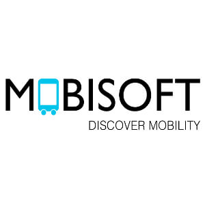 Mobisoft