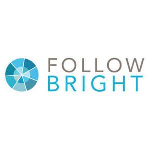 Followbright