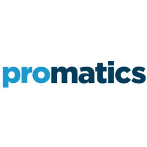 Promatics