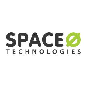 Space-O