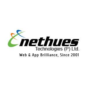 Nethues
