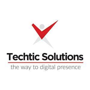 Techtic