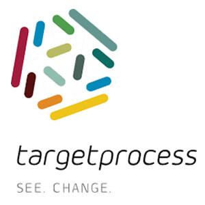Targetprocess (Paid)