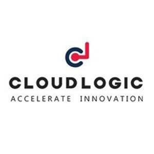 CloudLogic