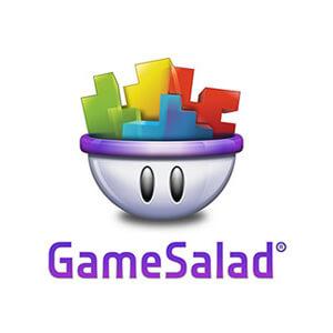 GameSalad