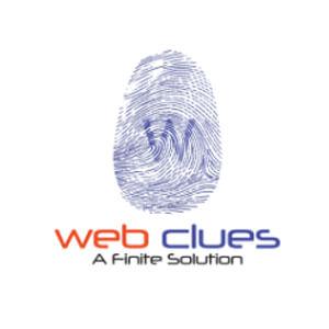 WebClues
