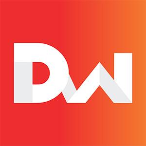 Designoweb