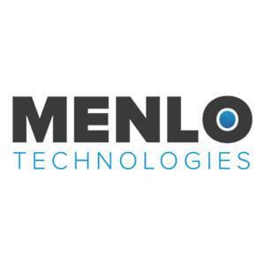 Menlo