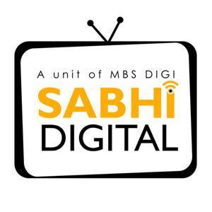 Sabhi