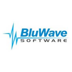Bluwave CRM (Paid)