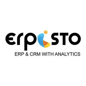 Erpisto CRM (Free)
