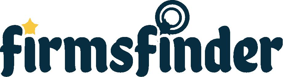 Firms Finder
